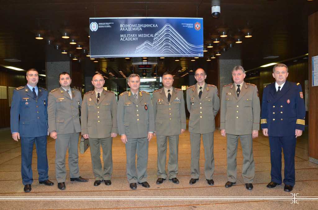 Predstavnici_Univerziteta_odbrane_Bugarske_na_VMA_1.jpg