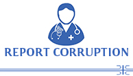 prijavi-korupciju-en.jpg