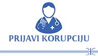 prijavi-korupciju-lt.jpg