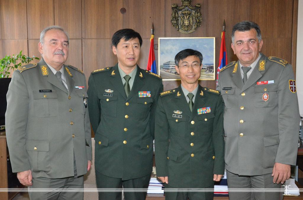Prijem-izaslanika-odbrane-Kine1.jpg
