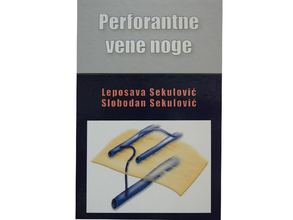 Promocija knjige L.Sekulovic.jpg