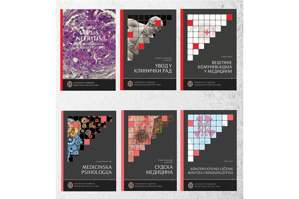 publikacije sajam knjiga 2019.jpg