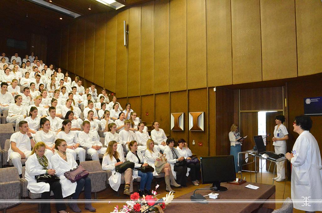 Srednja skola Zrenjanin 1.jpg