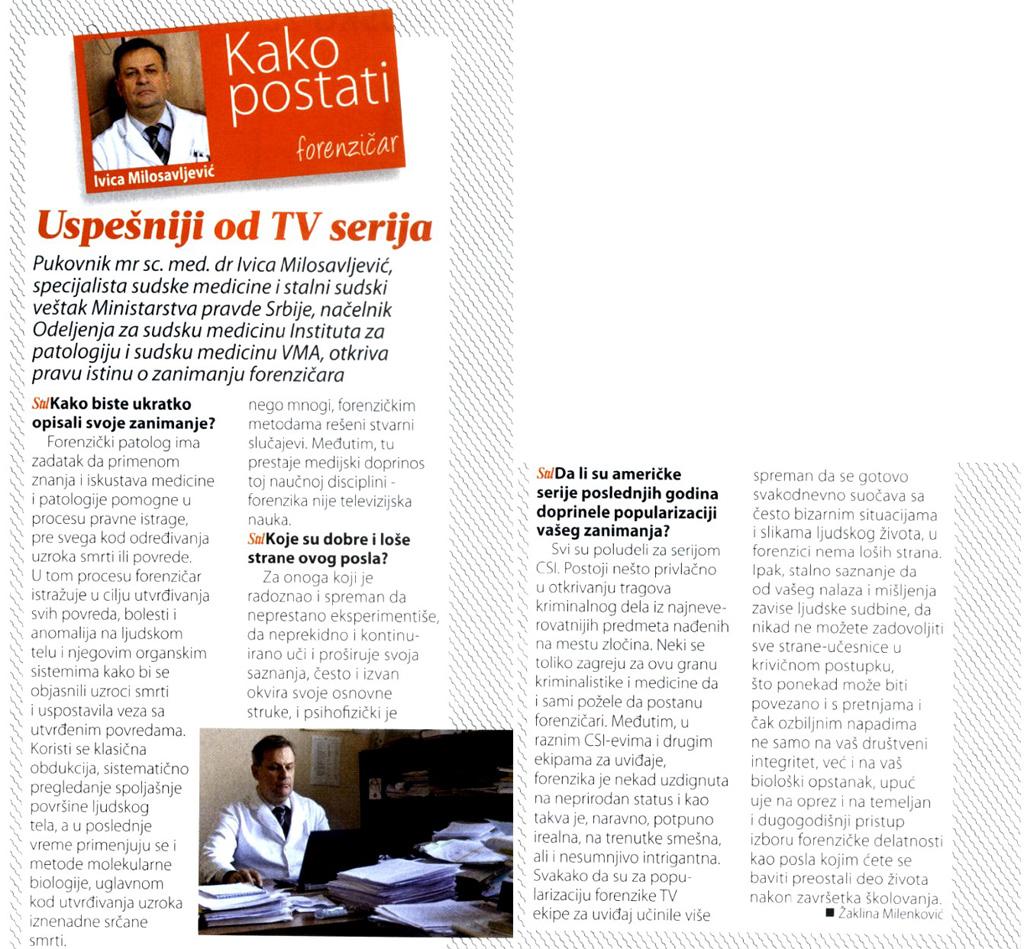 Stil_Magazin_Milosavljevic.jpg