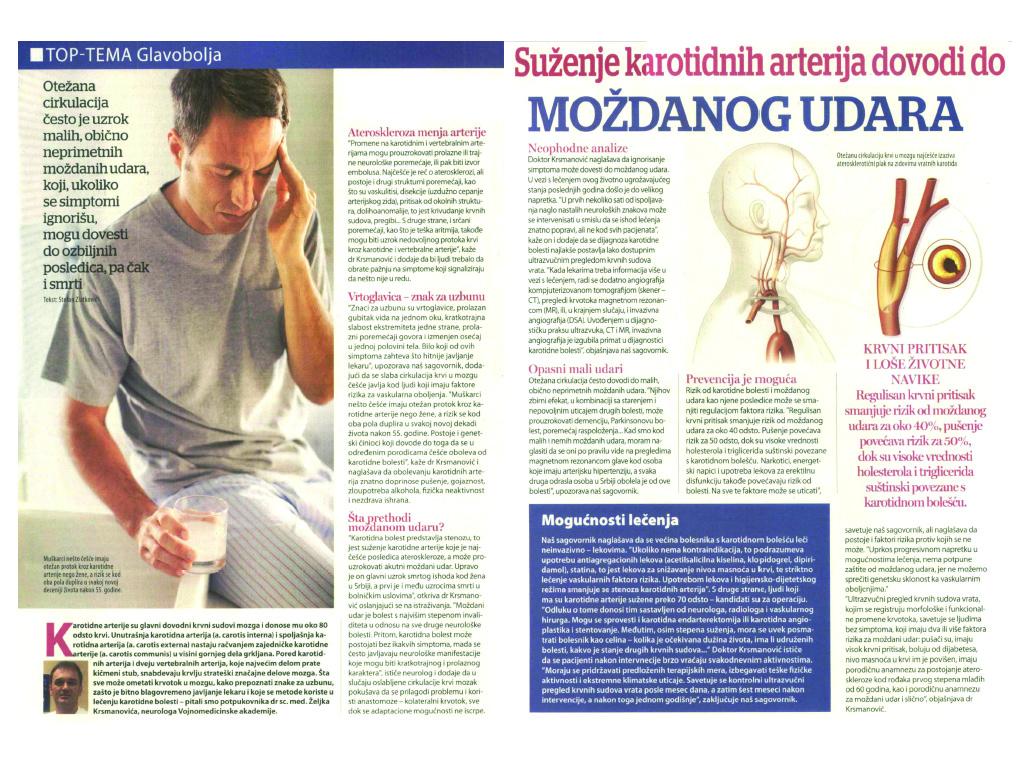 Top zdravlje ppuk dr Zeljko Krsmanovic.jpg