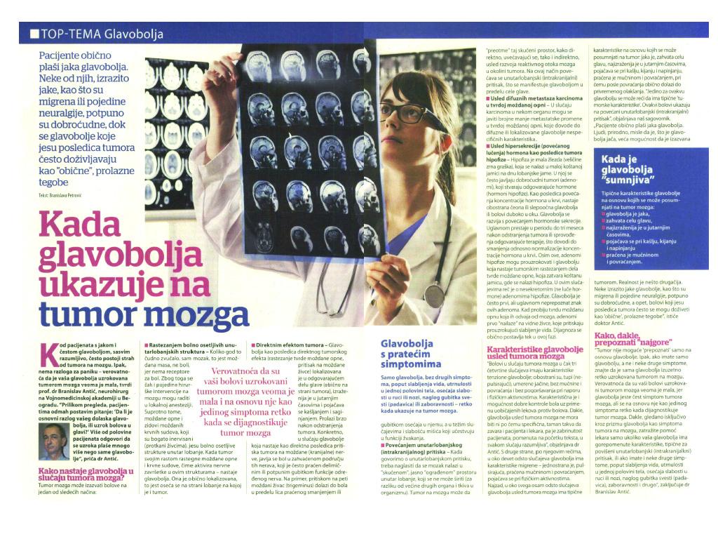 Top zdravlje prof. dr Branislav Antic.jpg
