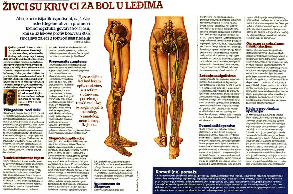 Top-zdravlje13102015.jpg