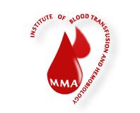 transfuzija.jpg