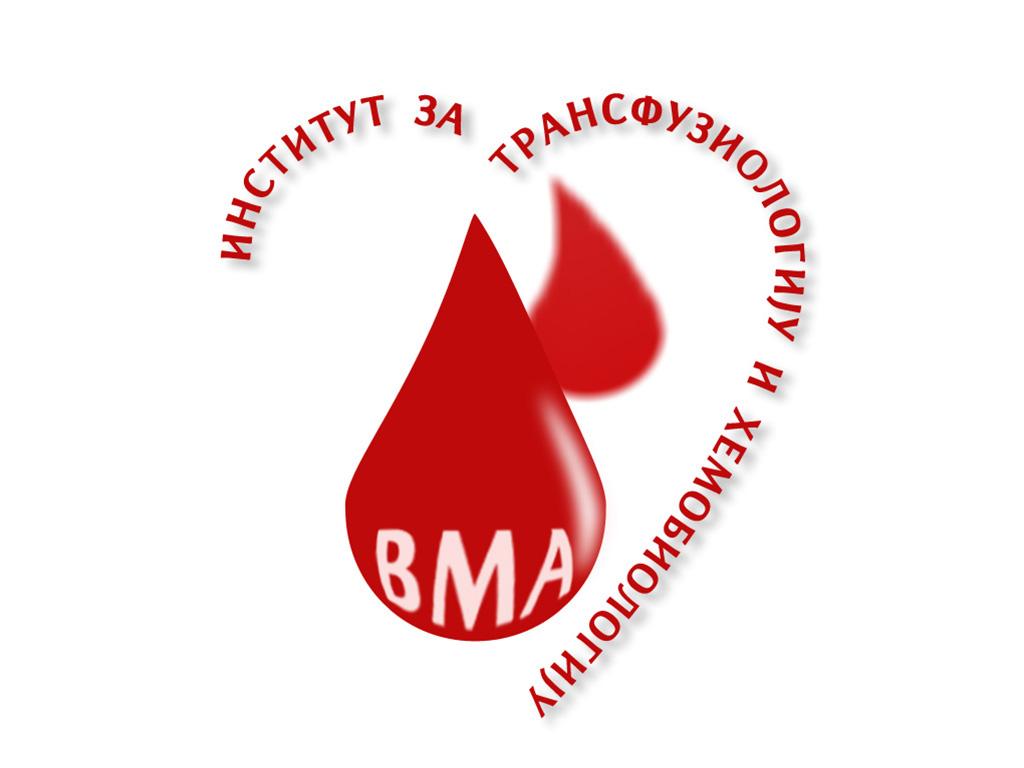 transfuzija logo.PNG