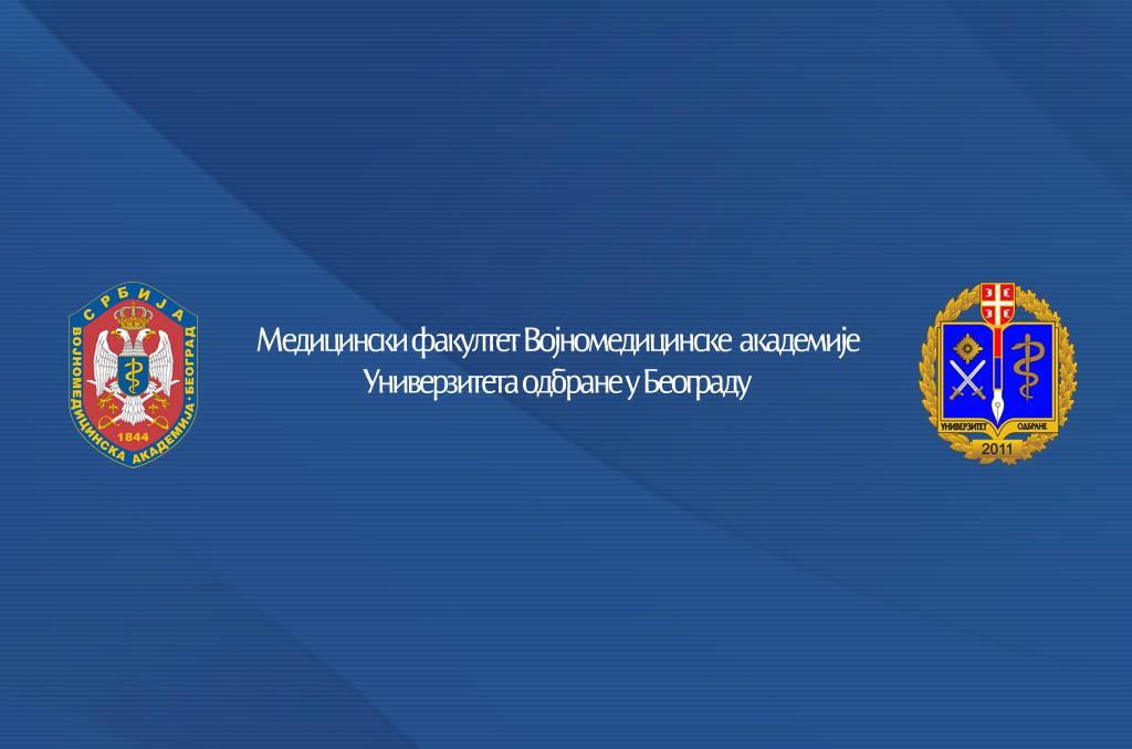 VestiMF.jpg