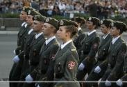 MMA Cadets