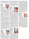 20130430_VOJNOMEDICINSKA_AKADEMIJA_08-25-55-15.jpg