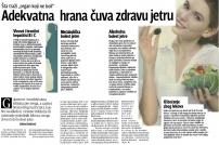 Blic19102014.jpg