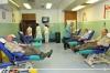 transfuzija uprava za kadrove.jpg