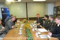 Ruska delegacija 112014.jpg