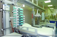 Grupa hirurskih klinika.jpg