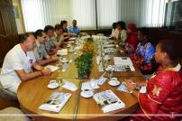Africka Unija 062015.jpg