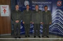 EvropskiDanTranspalntacije12102015.jpg
