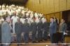 Vojni kolektiv 012017.jpg