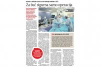 Blic 15082017.jpg