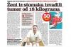 Srpski-telegraf 06072018.jpg