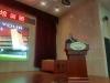 Hirurg VMA - Kina2.jpg