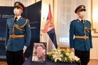komemoracija ZStankovic.jpg