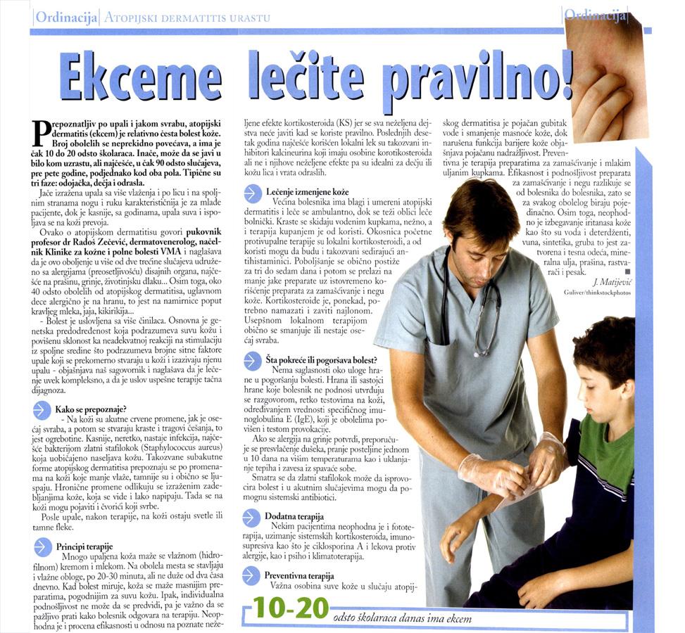 Zecevic_bilje_i_zdravlje.jpg